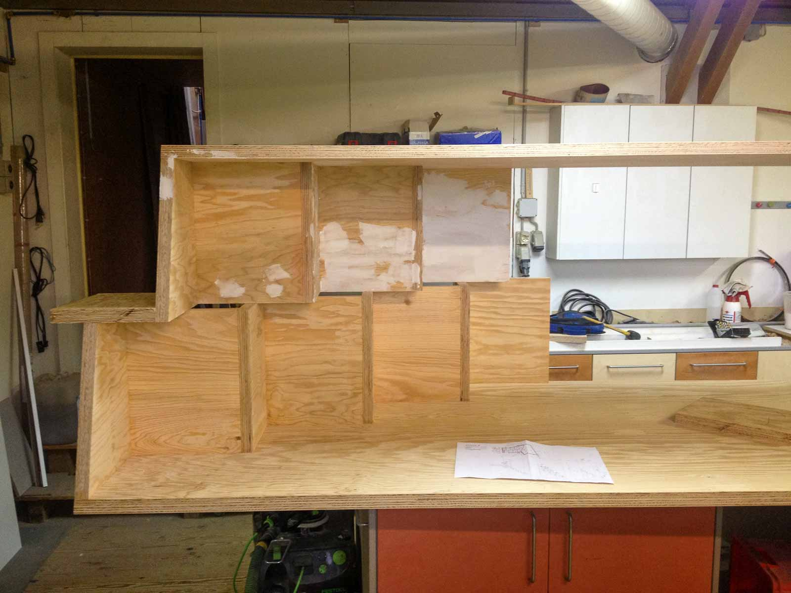 Wooddesign_Holzdesign_Treppe_Holztreppe_schwebend_2-teilig_atelierducret_freiburg(5)