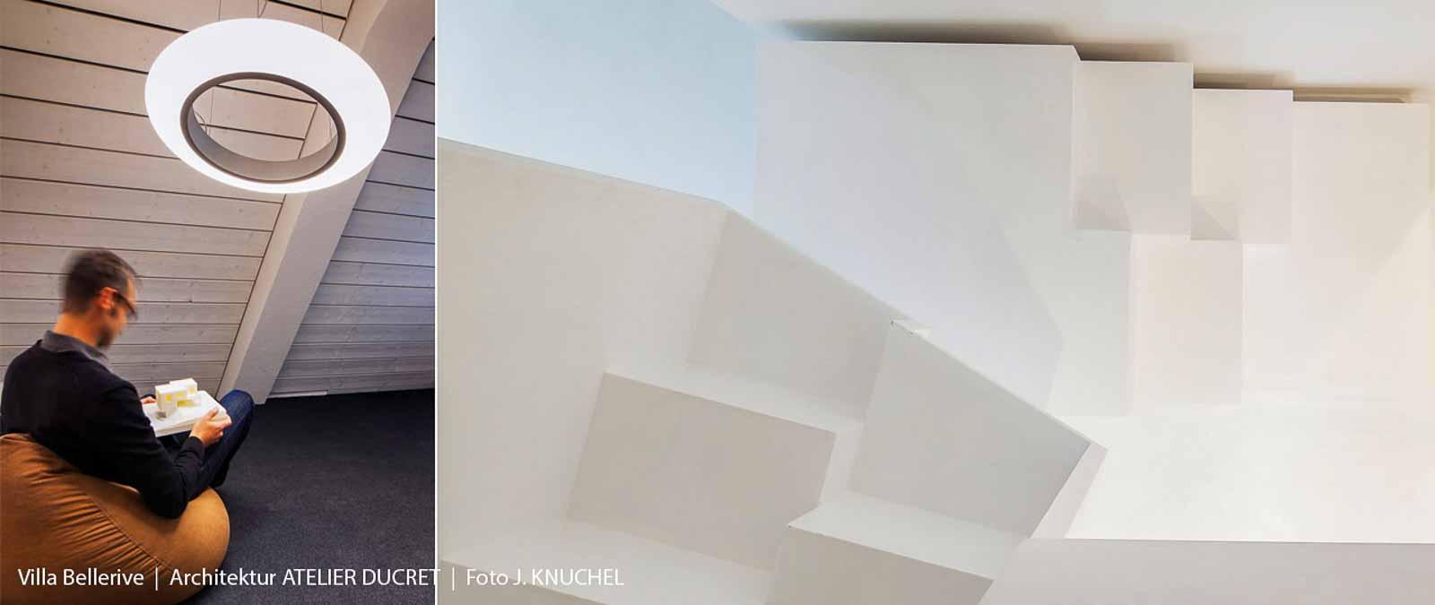 Wooddesign_Holzdesign_Treppe_Holztreppe_schwebend_2-teilig_atelierducret_freiburg(6)
