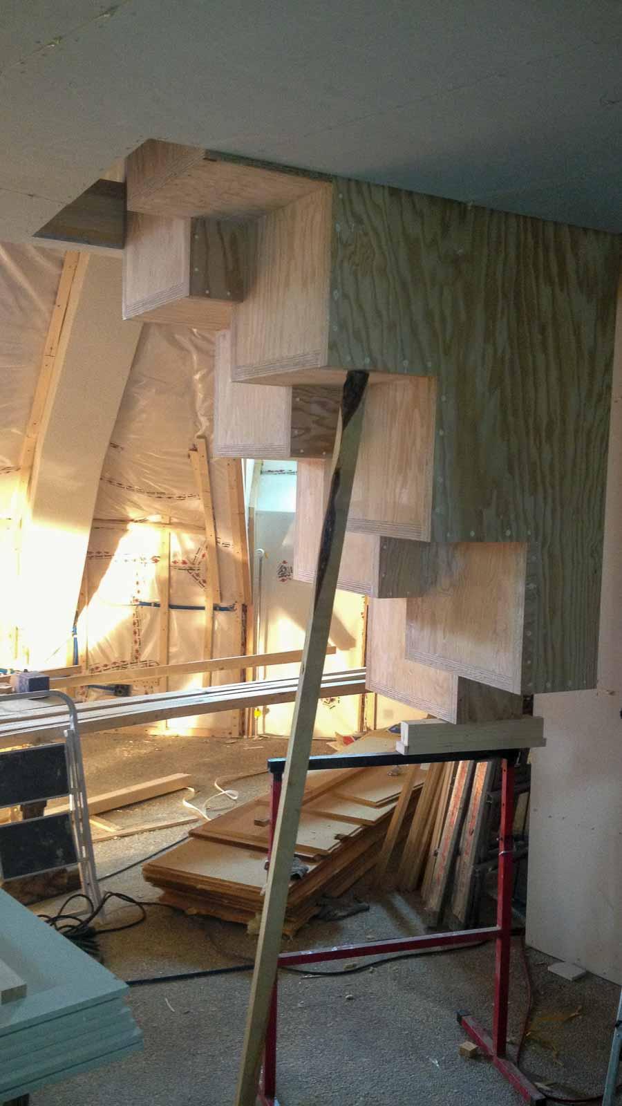 Wooddesign_Holzdesign_Treppe_Holztreppe_schwebend_2-teilig_atelierducret_freiburg(8)