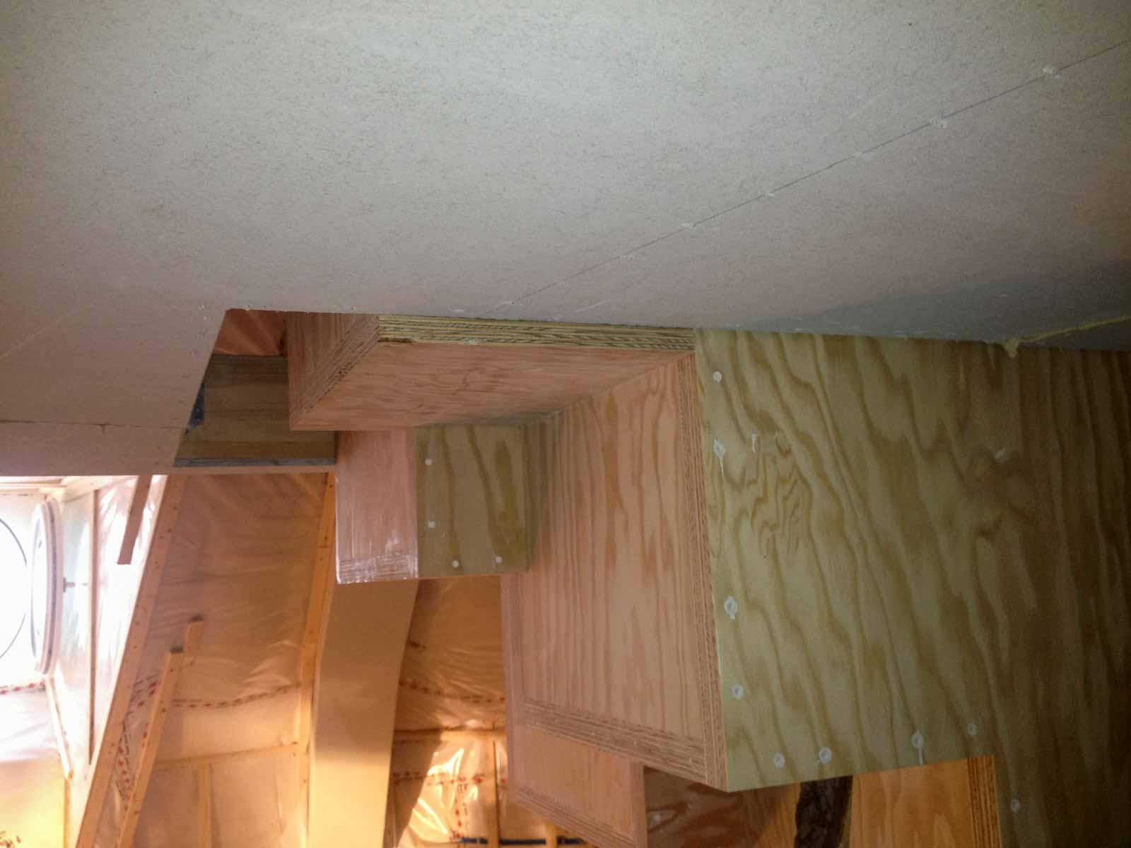 Wooddesign_Holzdesign_Treppe_Holztreppe_schwebend_2-teilig_atelierducret_freiburg(9)