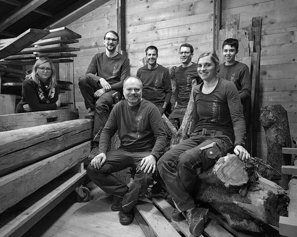 Wooddesign_ganzes_Team